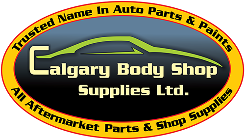 Auto Detailing Paint Body Shop Supplier Calgary Body Shop Supplies